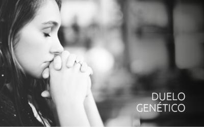 La importancia del duelo genético